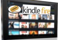 Cinema HD APK on Kindle Fire