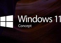 Cinema HD for Windows 11